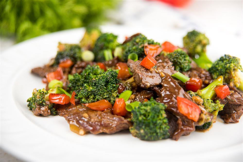 Crock pot recipes crock pot slow cooker beef broccoli forumfinder Image collections