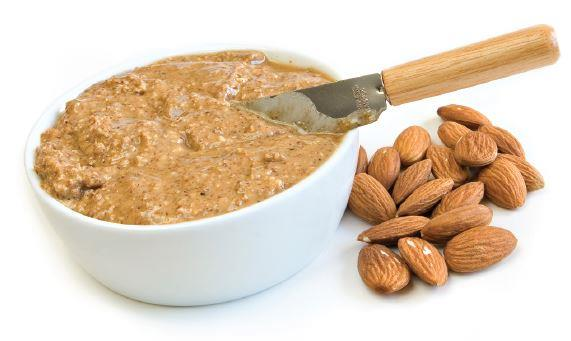A modern spin on a timeless classic. 